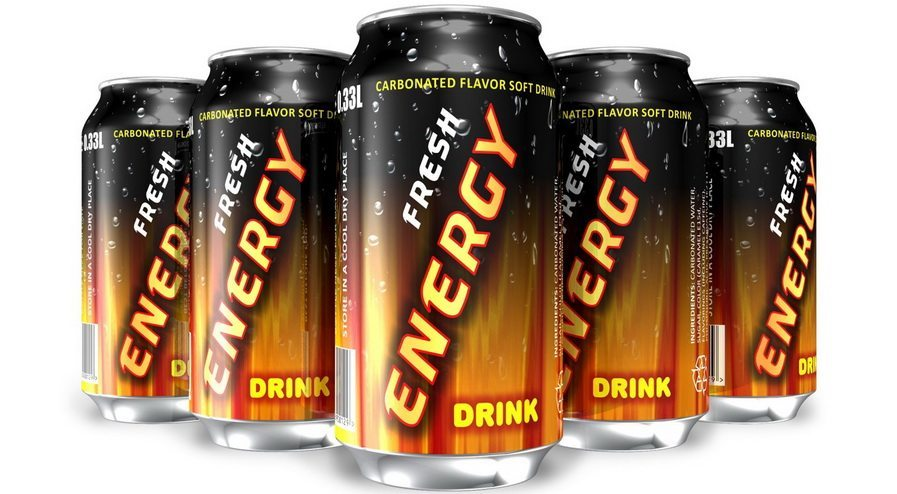 energy drinks liquid meth essay Learn about the risks of using energy drinks menu exploring the effects of energy drinks: are they addictive speed in a can, liquid cocaine and a.