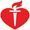 AHA American Heart Association