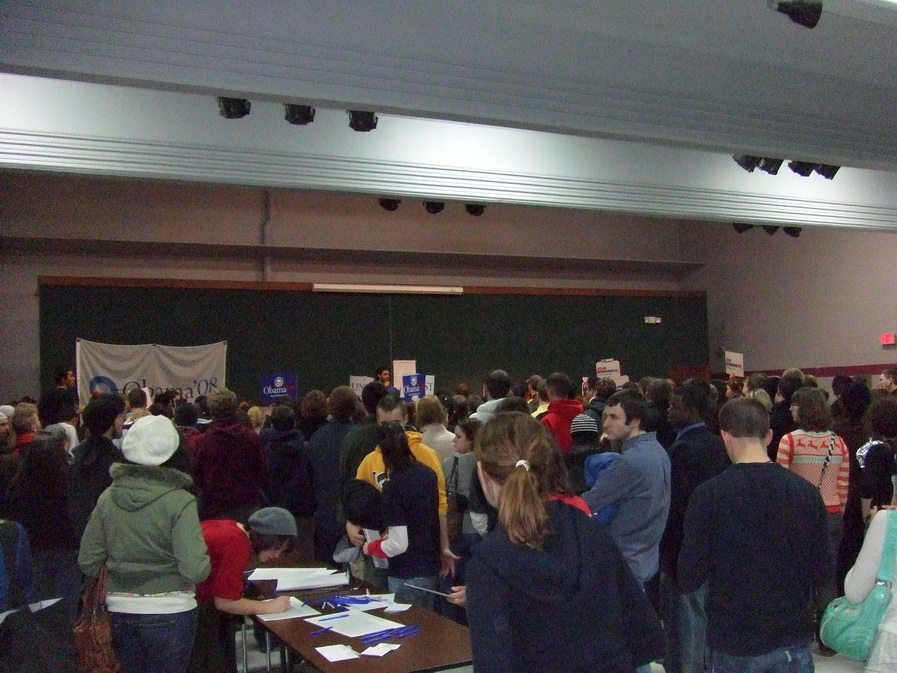 Iowa_City_Caucus